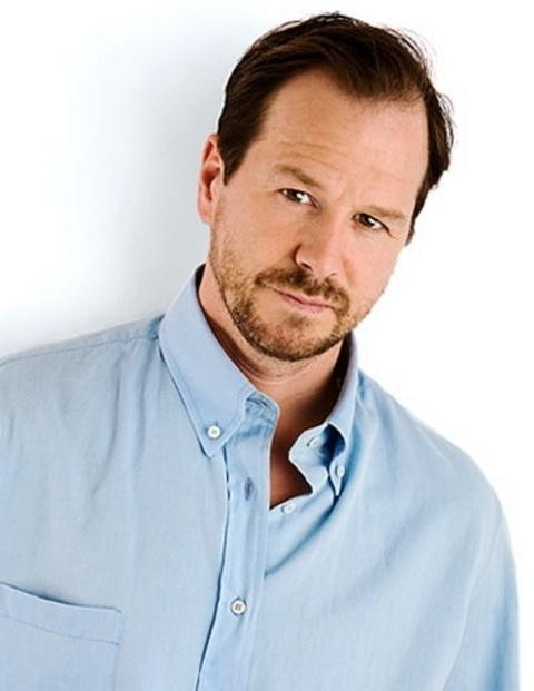 Bob Wahlberg: This is my Dorchester
